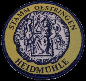 Abzeichen-Oestringen-2014